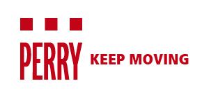 Perry-keep-moving.jpg